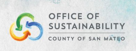 Environmental Justice in SMC – An initiative for Justice – Register Today!